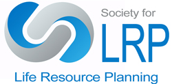 Society of Life Resource Planning